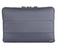 "Hama 13.3"" notebook táska Toronto kék"
