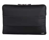 "Hama 13.3"" notebook táska Toronto fekete"