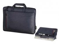 "Hama 15.6"" notebook táska MANCHESTER kék"