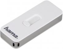 Hama 8GB USB3.0 Vilitas pendrive