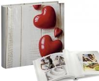 Hama Jumbo Malaga fotóalbum