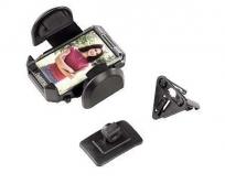 Hama Multi tartó MP3,GSM,PDA,GPS készülékekhez
