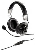 Hama PC headset HS-300