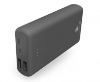 Hama Power Pack univerzális 20000mAh USB powerbank