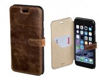 Hama Prime Line Iphone 6/6S bőr tok