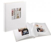 Hama Sassari 30x33/50 fotóalbum