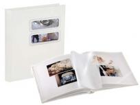 Hama Savon fotóalbum