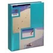 Hama Sea memo fotóalbum 10x15/200