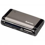 Hama USB  2.0 All in one kártyaolvasó