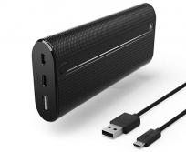 Hama  USB Powerbank X13 13000MAH