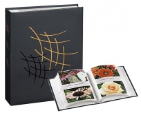 Hama album Japan 10x15/200