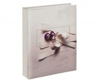 Hama album Primera 10x15/200