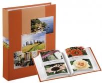 Hama album Scenery 10x15/200