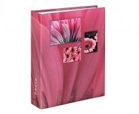 Hama album Singo pink 10x15/200db