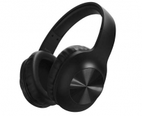 Hama stereo Bluetooth headset Calypso