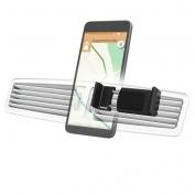 Hama univerzális autós mobiltelefon tartó