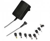 Hama univerzális hálózati adapter 1000mA