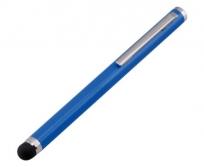 Hama univerzális érintőképernyő ceruza kék