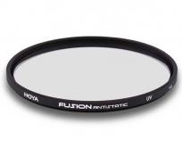 Hoya 49mm Fusion Antistatic UV szűrő