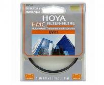 Hoya HMC UV (C)  szűrő  55mm
