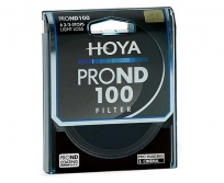 Hoya M58 PRO ND100 szűrő