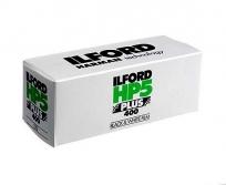 Ilford Film fekete/fehér  Hp 5  400/120