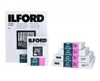 Ilford MG FB 1K 12,7*17,8cm/100 Glossy