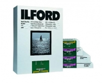 Ilford MG FB 5K 17,8*24cm/25 Matt