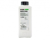 Ilford Rapid Fixir 1L