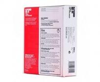 Ilford negatívhívó vegyszer 1L ID11