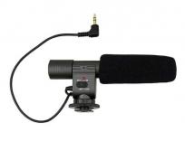 JJC MIC-1 iránymikrofon