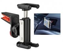 Joby Grip Tight Auto Vent Clip mobiltelefon tartó