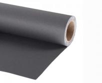 Lastolite 1,37 X 11m papírháttér Shadow grey