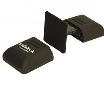 Lenspen sidekick Ipod és tablet tisztító