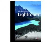 Lightroom fotózáshoz