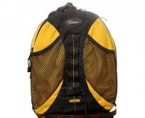 Lowepro Dryzone 100 vízálló hátizsák használt