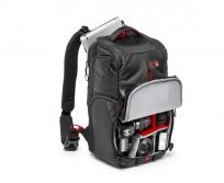Manfrotto 3N1- 25PL hátizsák