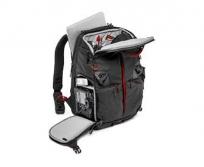 Manfrotto 3N1- 35PL hátizsák
