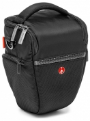 Manfrotto Holster M