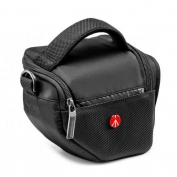 Manfrotto Holster XS