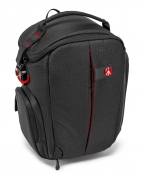 Manfrotto Pro Light Camera Holster: ACCESS 18i PL