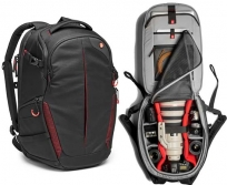 Manfrotto Pro Light RedBee-310 hátizsák - 22L