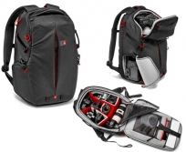 Manfrotto Pro light RedBee-210 hátizsák