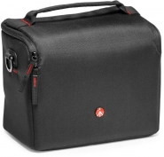 Manfrotto Shoulder Bag M válltáska