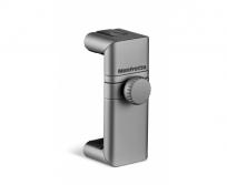 Manfrotto TwistGrip univerzális okostelefon tartó