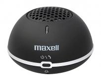Maxell MXSP-BT01 vezetéknélküli hangszóró