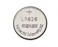 Maxell gombelem  LR 626