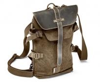 National Geographic Africa sling bag hátizsák
