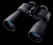 Nikon 10X50 Action EX  távcső