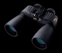 Nikon 16X50 Action EX  távcső